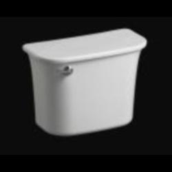 1.28 Gallons Per Flush 12 Closet Tank *STINSO Biscuit