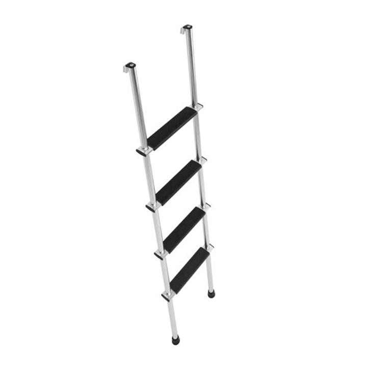 Stromberg LA-460 Interior Bunk Ladder 60in