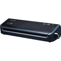 Sunbeam Foodsaver Vacuum Sealer