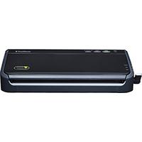 FoodSaver FM2100-000 Vacuum Sealer