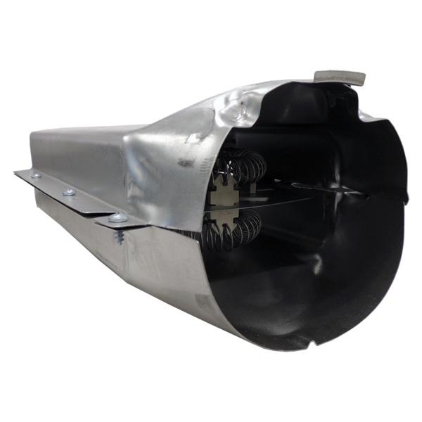 Supco DE486A DE486A Replacement Dryer Heater Element Assembly for Samsung DC97-14486A