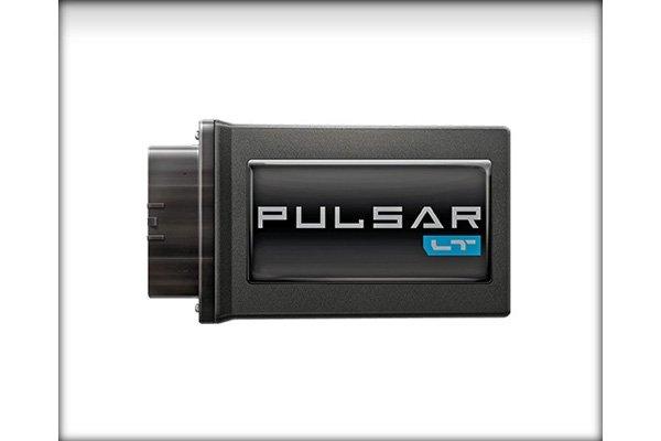 Pulsar LT Control Module