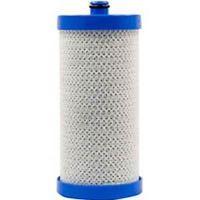 Swift SGF-F2 Refrigerator Water Filter, 1.85 in Dia x 4-3/16 in L