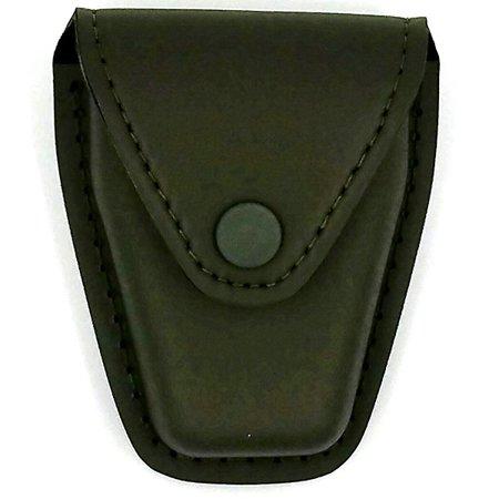 Single Handle Cuff Case, OD Green