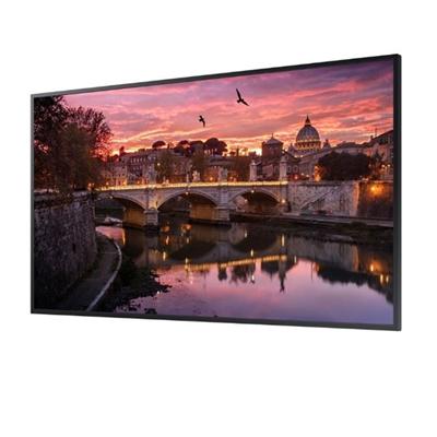 """43"""" Commercial 4K UHD LED LCD"""