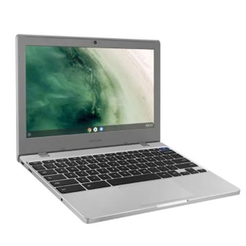 """11.6"""" Chrome N4020 4G 16G Gray"""