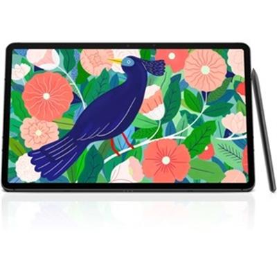 Galaxy Tab S7 128G WiFi Black