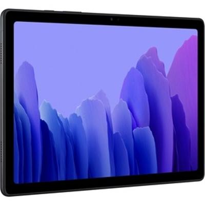 Galaxy Tab A7 10.4 64GB Gray