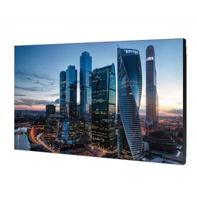 "55"" Extreme Nrrw Bezel LED LCD"