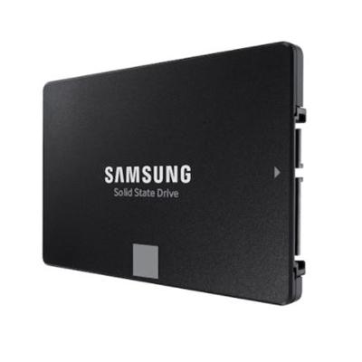 Samsung 870 EVO 2.5 SSD 500GB