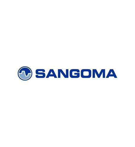Sangoma S Series Phone Power Supply
