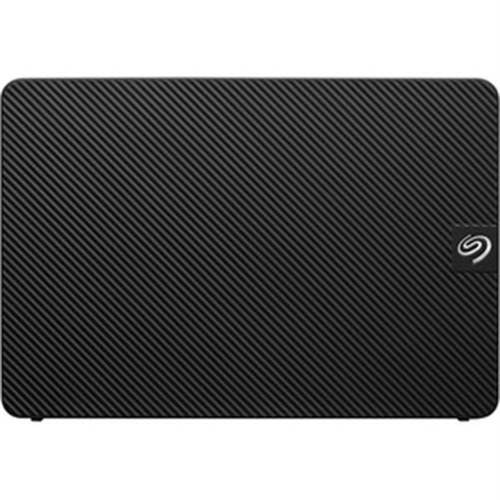 14TB External HDD