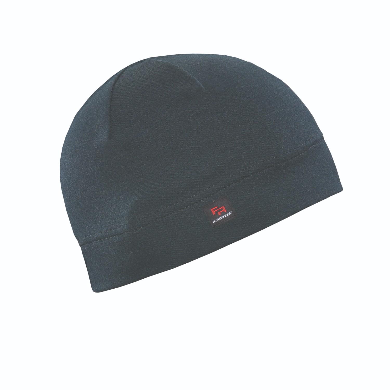 Fireshield Skull Liner Black OSFM