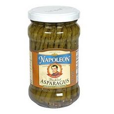 Napoleon Pickled Asparagus (12x99Oz)