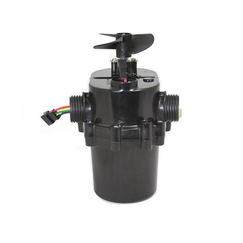 Pump Motor w/Impeller - Version 2 (Floor Series)