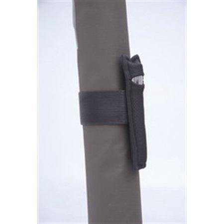 Mini-Mag Flashlight Holder