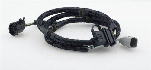Trailer Wire Harness