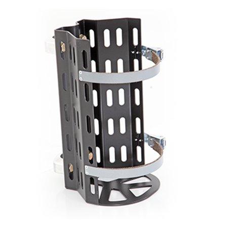 Smittybilt Roll Bar Mount for Compact Air System 2749