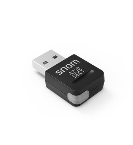 Snom Wi-Fi USB Dongle for D7xx series