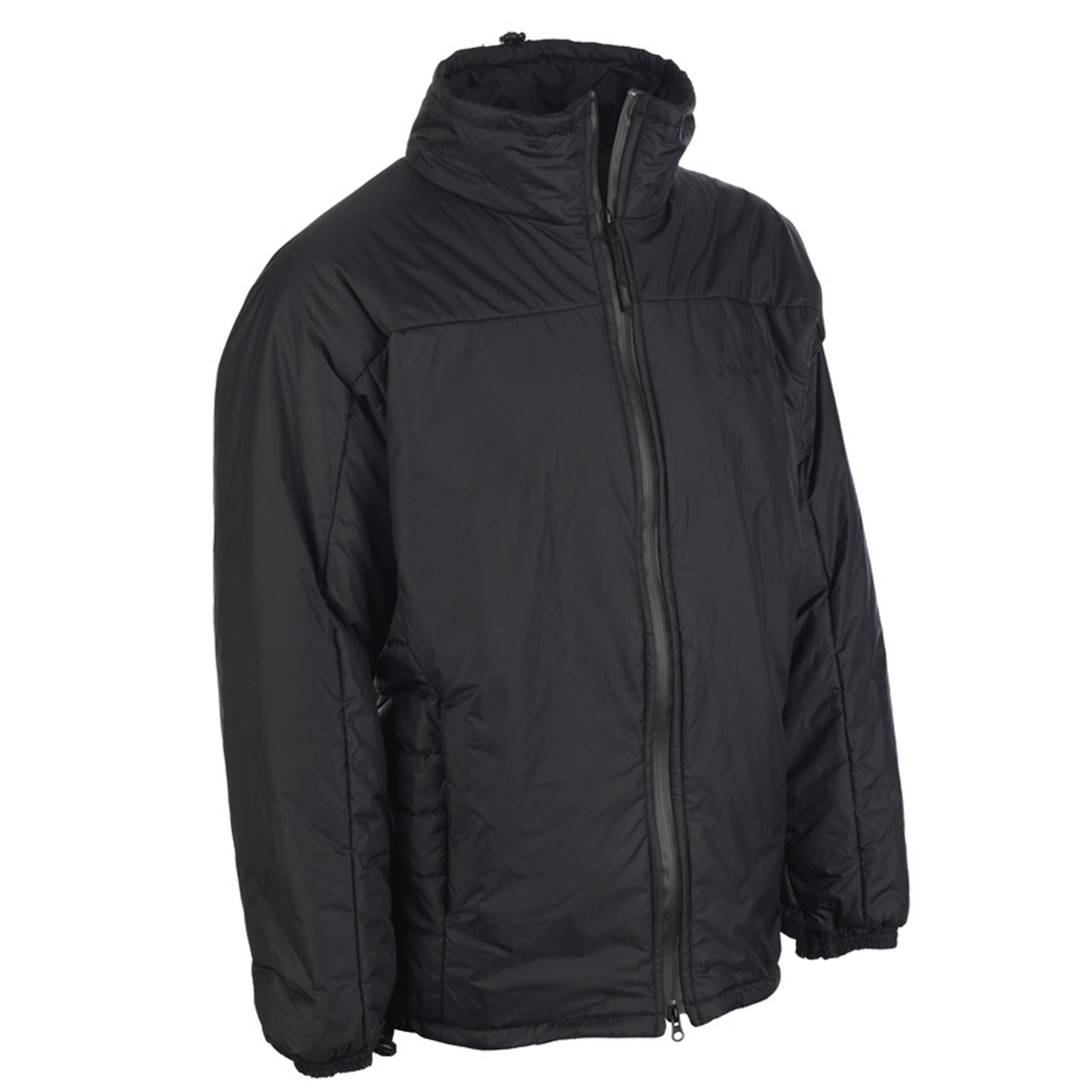 Snugpak Sj9 Jacket Black Lg