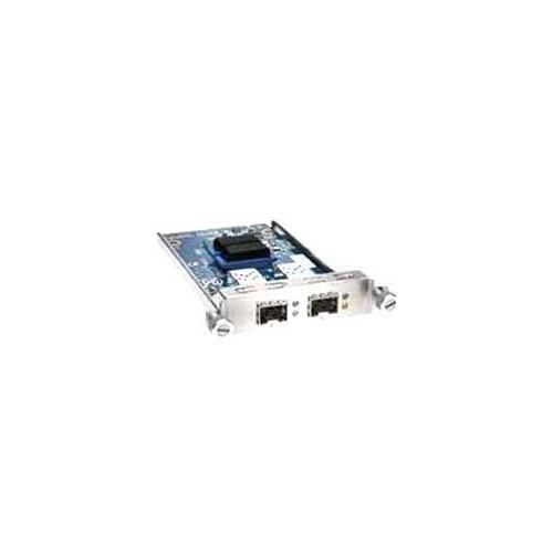 10GBaseLR SFP Plus Mod