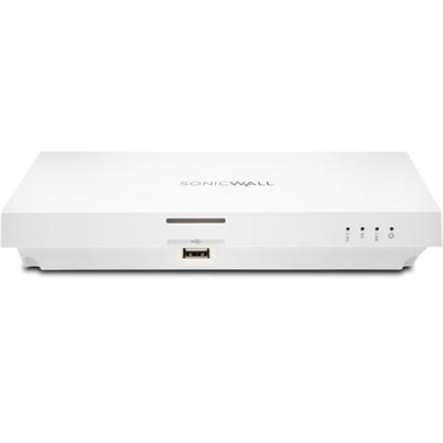 231C Wireless AP 3Y 4PK