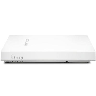 224W Wireless AP 3Y 4PK
