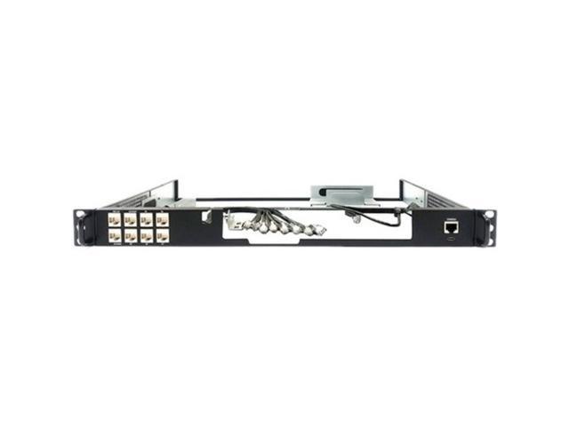 Rackmount Kit TZ570 TZ670