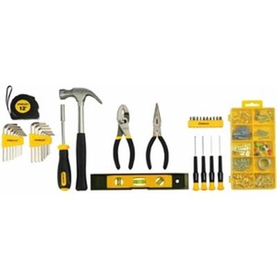 Stanley Home Repair Set 38pc