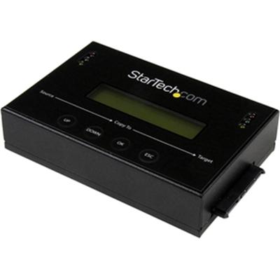2.53.5 SATA HDD Duplicator