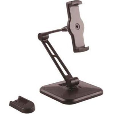 Universal Tablet Desk Stand