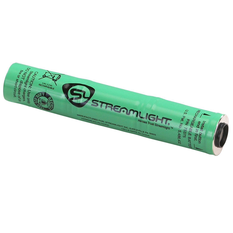 Streamlight NIMH Stinger Battery