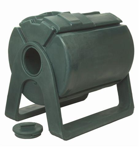 Garden Composter 200