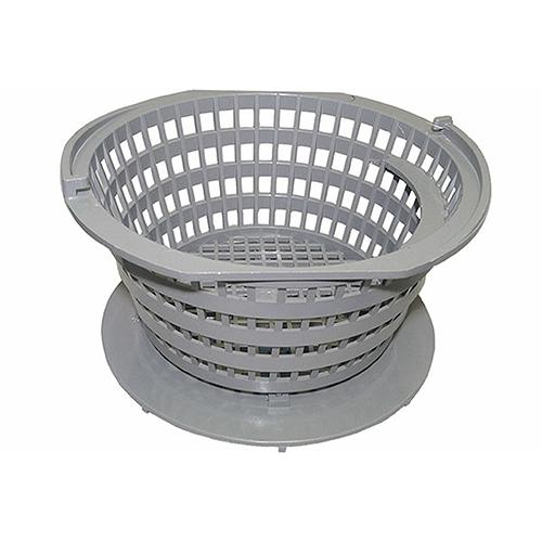 Filter/Skimmer Basket,JACUZZI,Top Mount Skim Filter,R17,Gray