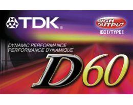 TDK Electronics D-60