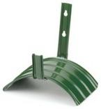 881154-1001 STEEL HOSE HANGER