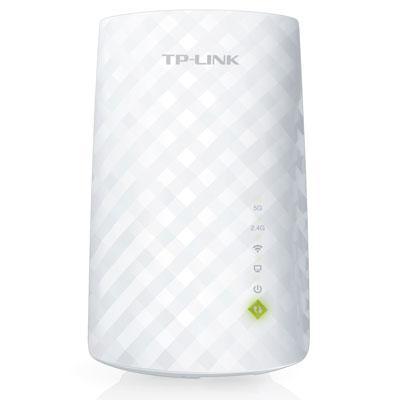 AC750 WiFi Range Extender