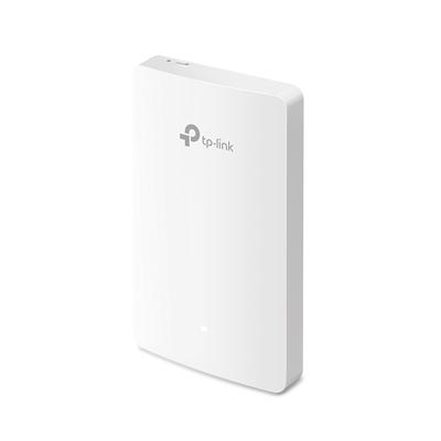 AC1200 Wireless Access Point