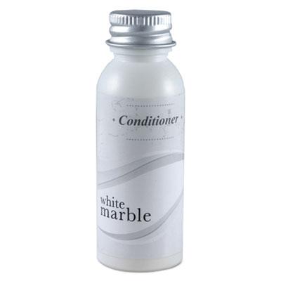 Breck Conditioner, 3/4oz, Bottle, 288/Carton