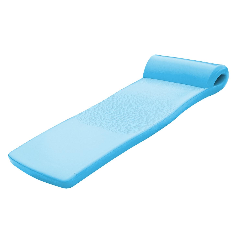 TRC Ultra Sunsation Pool Float Marina Blue