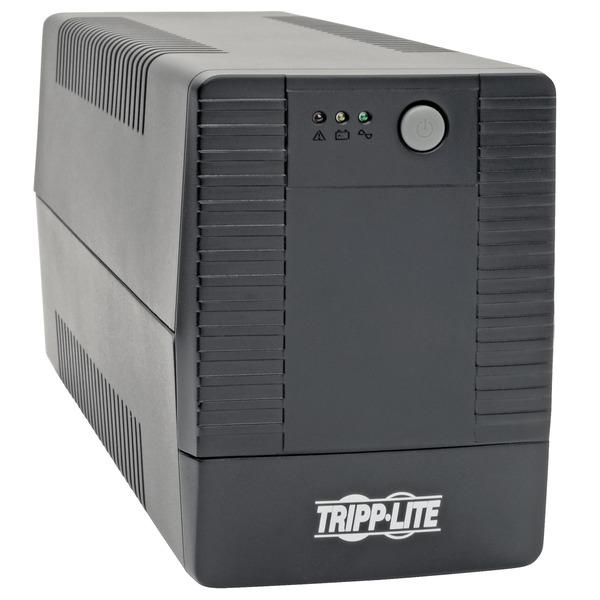 600VA 360W DSKTP UPS