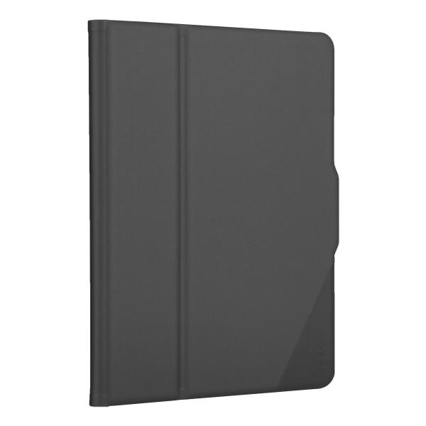 VersaVu Case for iPad 8th- 7th Gen- BK