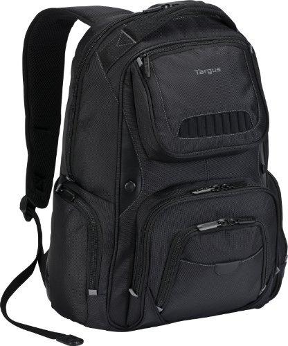 Legend IQ Backpack BLACK