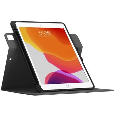 Versavu Case for iPad 7th 8th