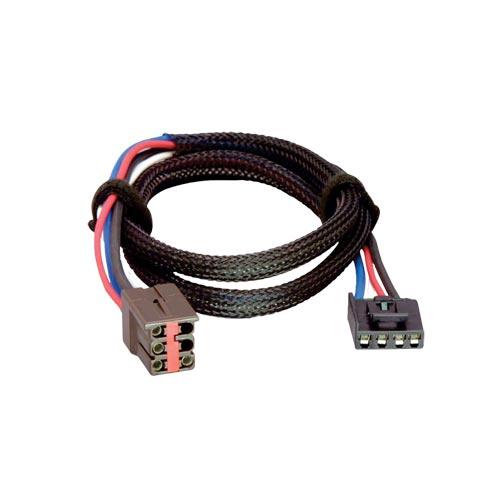 94-08 F150/99-04 F250/F350/F450 HARNESS FOR BRAKE CONTROL