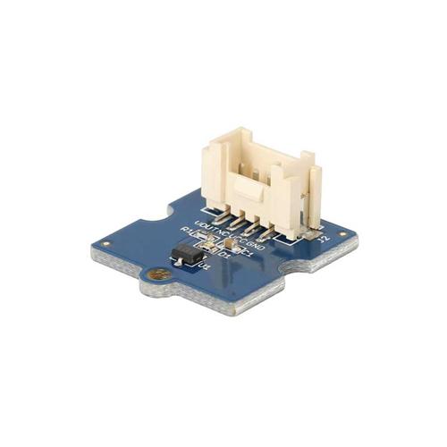 Hall Sensor Module 5 Pack