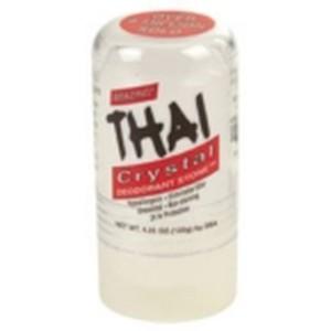 Thai Deoderant Stone Thai Deodorant Stick (1x425 Oz)