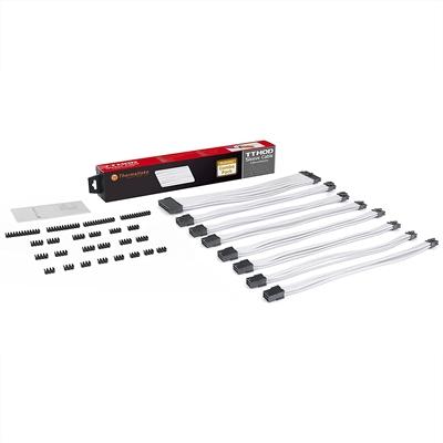 TtMod Sleeve Power Cable Kit