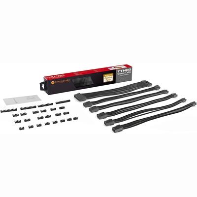 TtMod Sleeve Power Kit Black