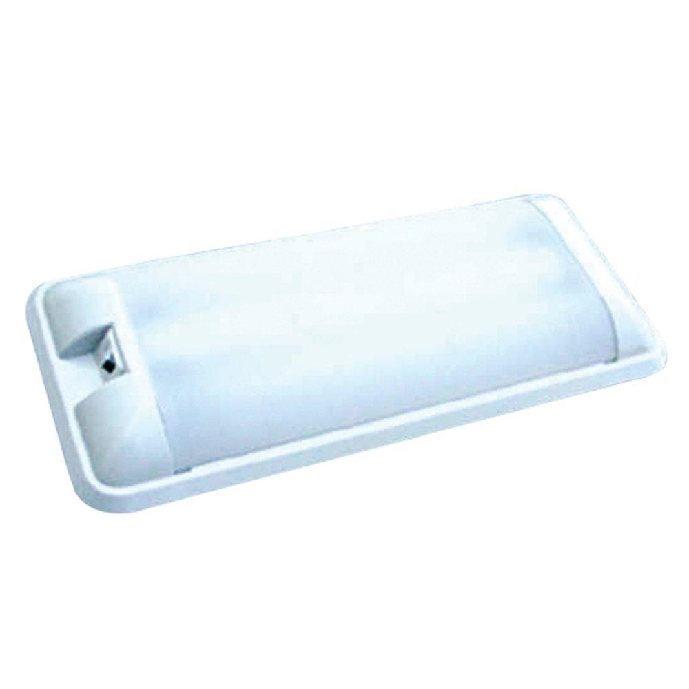 PREMIUM LED 652 48 LEDs   9.6 WATTS @ 8-30VDC  20/CASE)